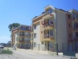 Продава ДВУСТАЕН апартамент/ ВАКАНЦИОНЕН АПАРТАМЕНТ, област Бургас, к.к Слънчев бряг, 65кв.м (застроена площ + идеални части),   € 49000