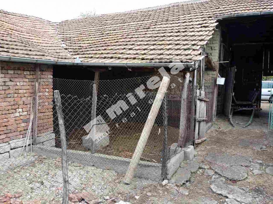 For Sale House Veliko Tarnovo Region Batak 150 Sq M