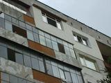Продава ДВУСТАЕН апартамент, гр. Добрич, кв. Балик, 72кв.м,   € 41700