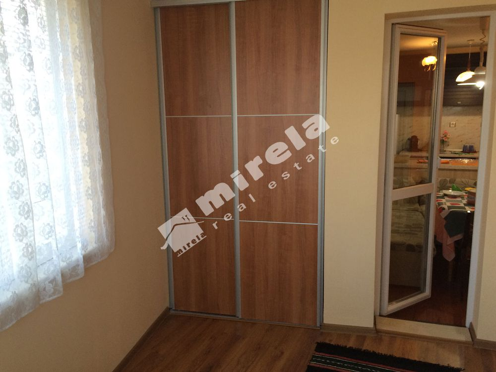 For Rent 2 Bedrooms City Of Sofia Orlandovci Kesten St