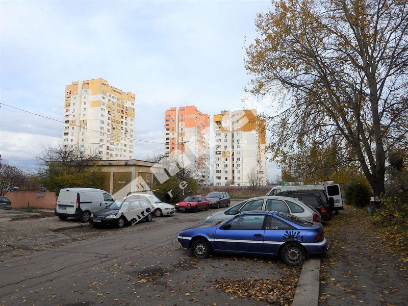 For Sale Studios City Of Sofia Obelya 2 45 Sq M