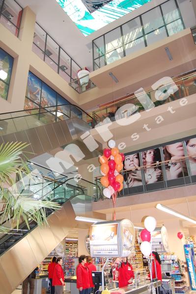 For Rent Shop City Of Varna Asparuhovo 5 Sq M