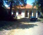 Продава КЪЩА, област Добрич, в района на Добрич - селска община, 198.5кв.м,   € 45000
