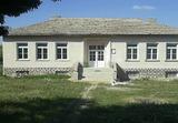 Продава КЪЩА, област Добрич, в района на Добрич - селска община, 201кв.м,   € 45000