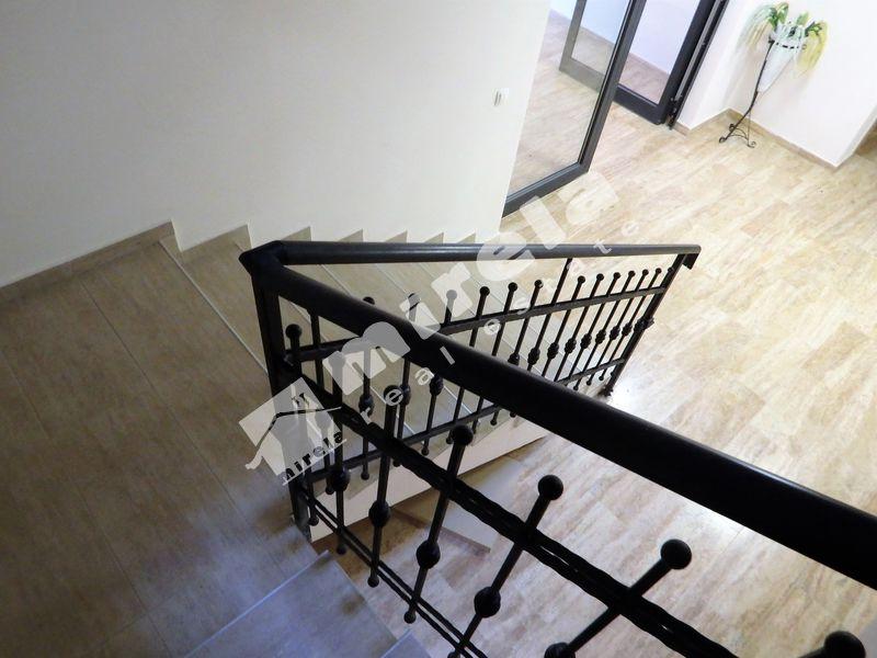 For Sale 2 Bedrooms City Of Sofia Krastova Vada 163 Sq M