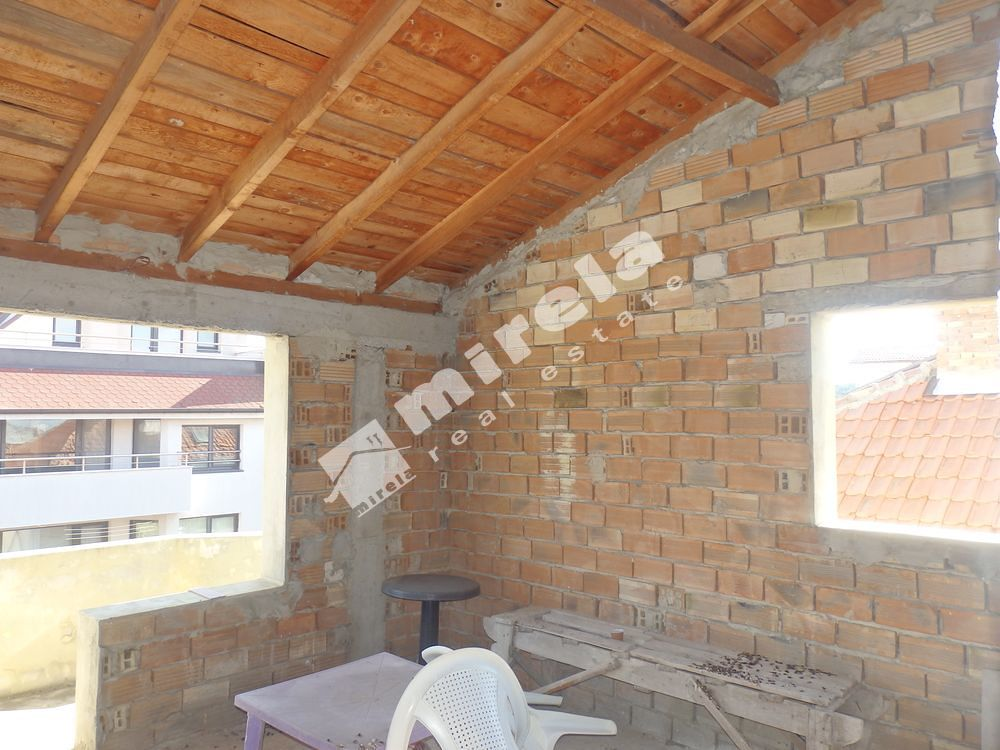 For Sale House Burgas Region Sozopol Vihren St 281 25 Sq M