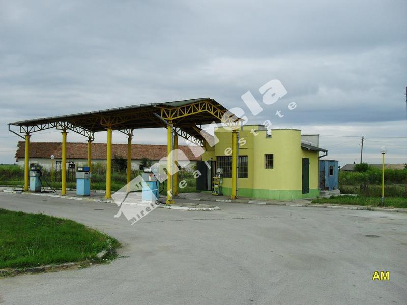 bulgarian properties for sale