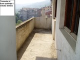 Продава ЧЕТИРИСТАЕН апартамент/ МНОГОСТАЕН апартамент, област Благоевград, гр. Петрич, 148кв.м,   € 64000
