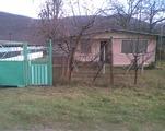 Продава ВИЛА, област Велико Търново, в района на Златарица, 45кв.м,   € 19500