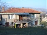 Къща с красива панорама в района на Горна Малина, 80кв.м,   € 70000