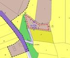 Продава ПАРЦЕЛ, област Велико Търново, в района на Велико Търново, 4000кв.м,   € 25500