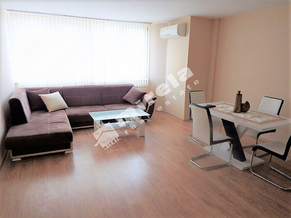 For Sale 2 Bedrooms City Of Varna Operata 98 Sq M