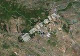 Парцел за къща в село Елшица - обл. Пазарджик, 513кв.м,   € 4500