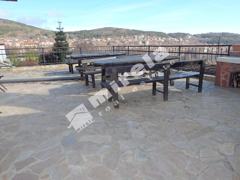 For Rent House City Of Varna Vinitsa 130 Sq M