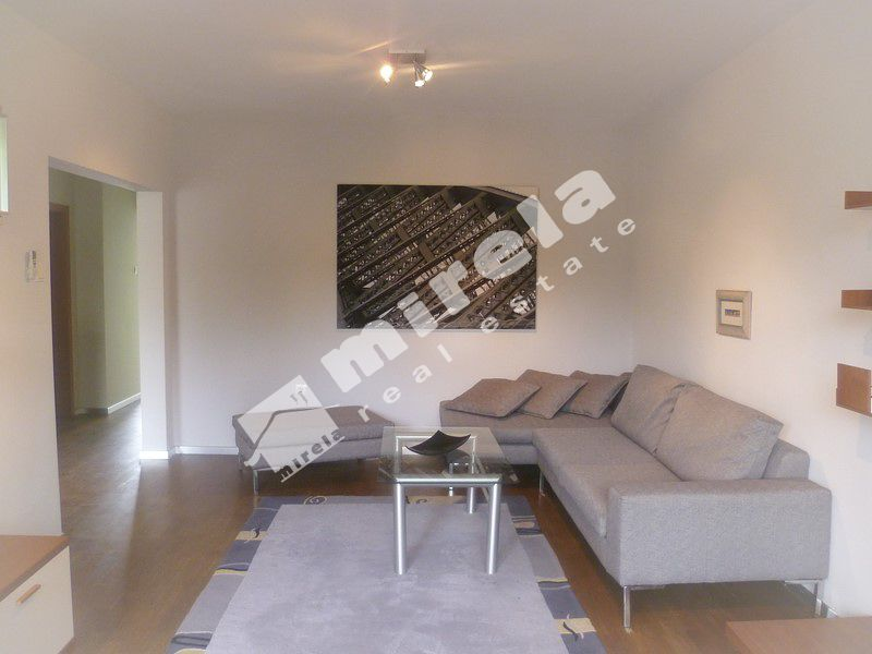 For Rent 1 Bedroom City Of Sofia Lozenets Mayor Tompsan