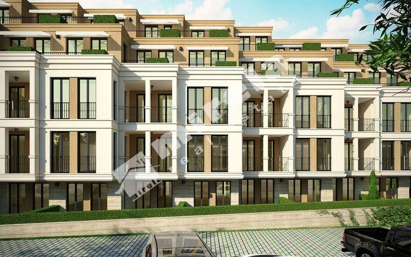 For Sale 1 Bedroom City Of Varna Briz 100 11 Sq M
