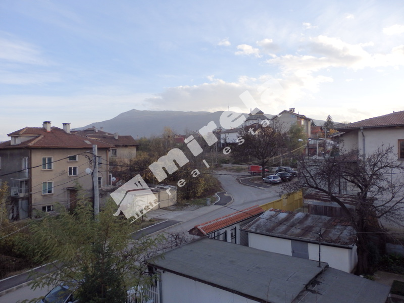 For Sale House City Of Sofia Gorna Banya 355 Sq M