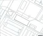 За продажба атрактивен имот за инвестиция до главен път Русе-Силистра, гр. Тутракан, 18667кв.м,   € 3265000