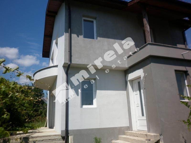 Agenti immobiliari a Lecce fino a 50.000 euro